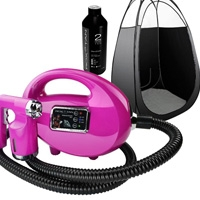 Spray tan products - My deal Australia